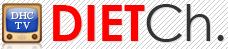 スクリーンショット 2015-08-17 2.57.41