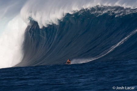 大野 修聖 トレーニング パーソナル サーフィン トレーニング 横手貞一朗 大橋海人